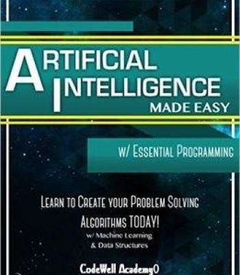 javascript artificial intelligence made easy pdf programming