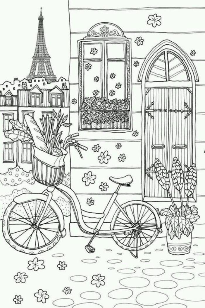 Cactus Coloring Page Coloring Jurnalistikonline Com Coloring Books Coloring Pages Coloring Book Pages