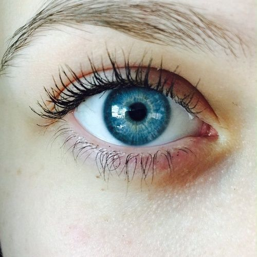 Aesthetic Character Inspiration Beautiful Eyes Color Aesthetic Eyes Beautiful Eyes