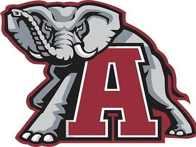 2-ALABAMA SIDELINE College Football National Championship Game TicketsREFUND!!!  http://dlvr.it/N0sR33pic.twitter.com/M3tXoH7ijK