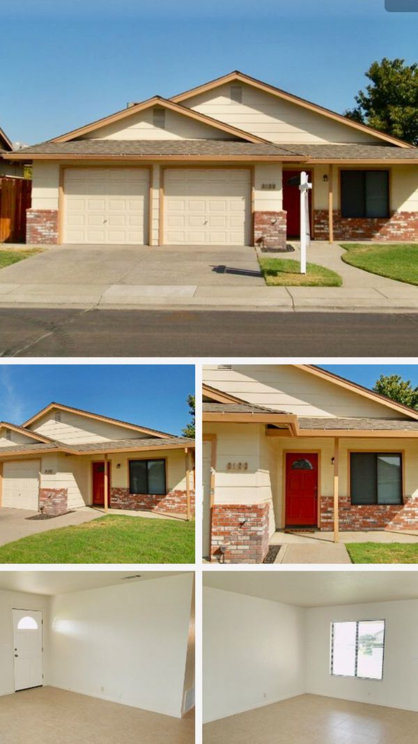 House For Sale In Manteca Casa De Venta En Manteca For Sale In Modesto Ca Offerup First Time Home Buyers Spacious Kitchens House Worth