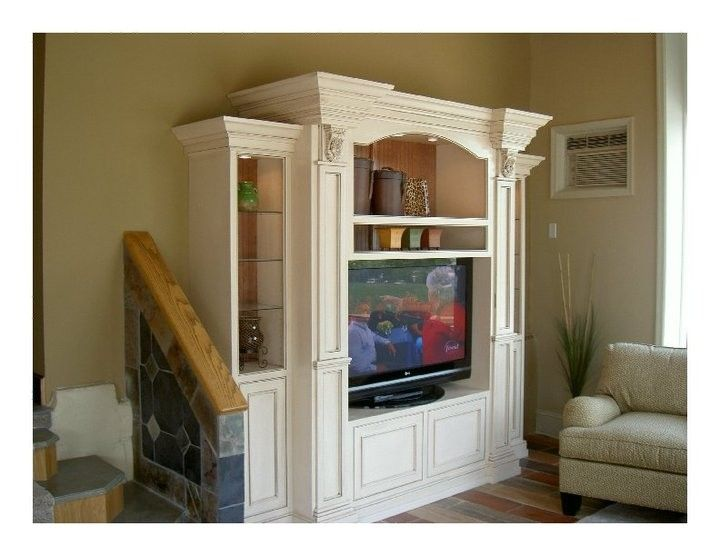 French Style Entertainment Center Entertainment Center Home Decor Home French country entertainment center