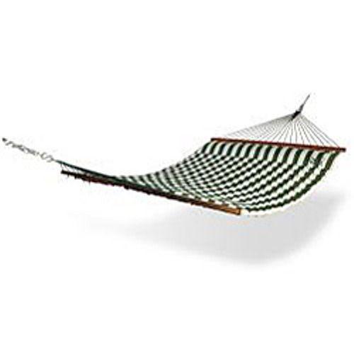 Summer Time Fun http://www.bonanza.com/listings/-New-Hammaka-Pillow-Hammock-Swing-Camping-Portable/153479259