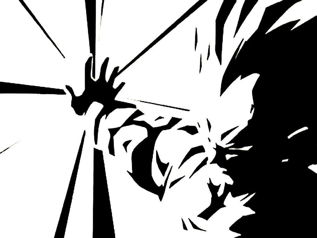 DBZ Warriors Widescreen Dragon ball Z Wallpapers of Goku Vegeta