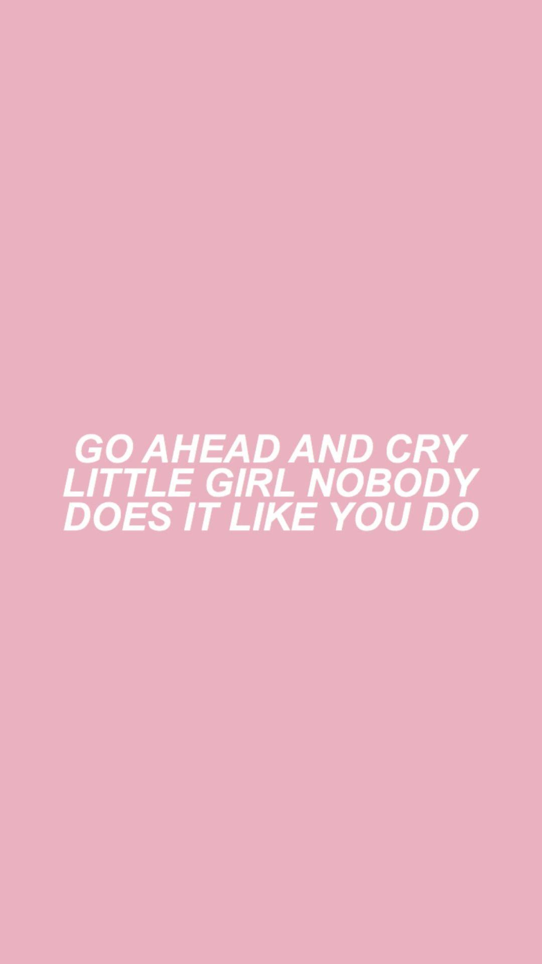 Pinterest: kiirrstenn | Lyrics and quotes | Pinterest ... Paramore Song Quotes