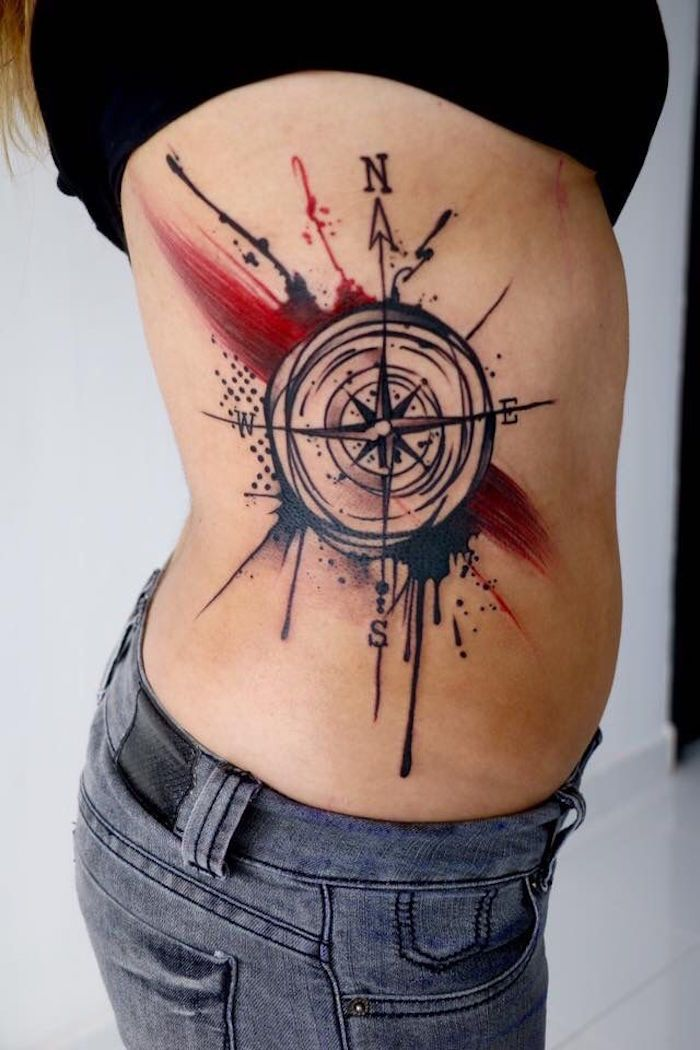 1001 Idees Tattoo Pinterest Tatouage Tatouage Rose Des