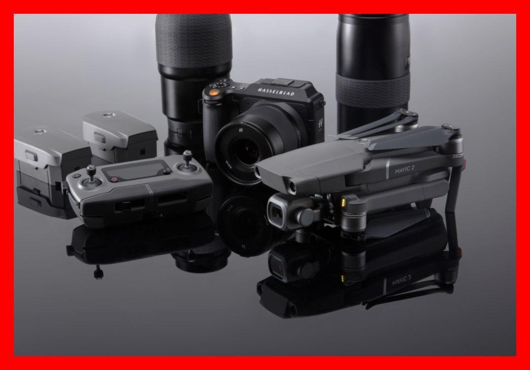 Dji Mavic Pro 2 Dji Mavic Pro Mavic Pro Cmos Sensor