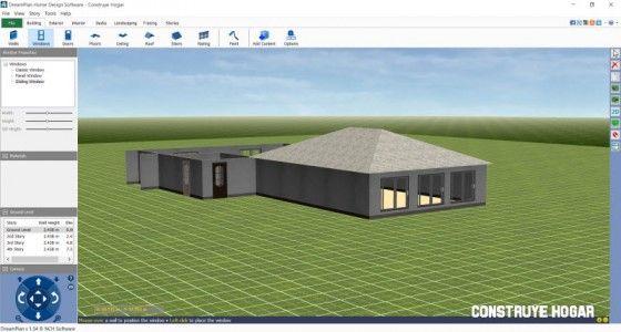 M s de 25 ideas incre bles sobre programa para hacer for Programa para hacer casas gratis