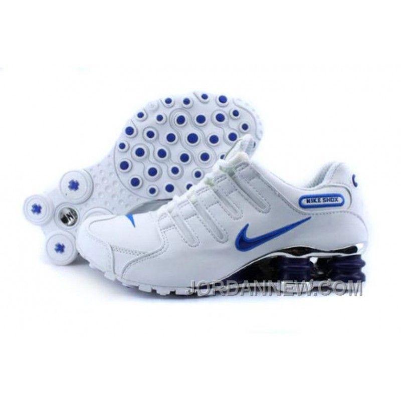 michael jordan tennis shoes for men nz