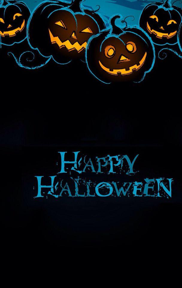Early Halloween Wallpaper Backgrounds Halloween Wallpaper Iphone Happy Halloween