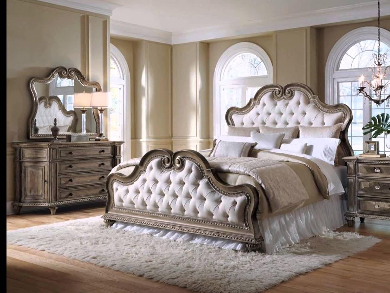 New Home Furniture Bedroom furniture sets