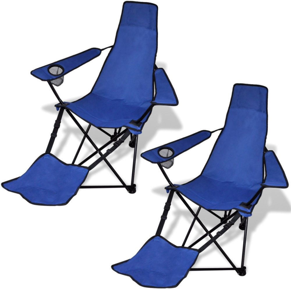 Undefined Camping Chairs Folding