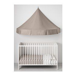 Shop For Furniture Home Accessories Amp More Childrens