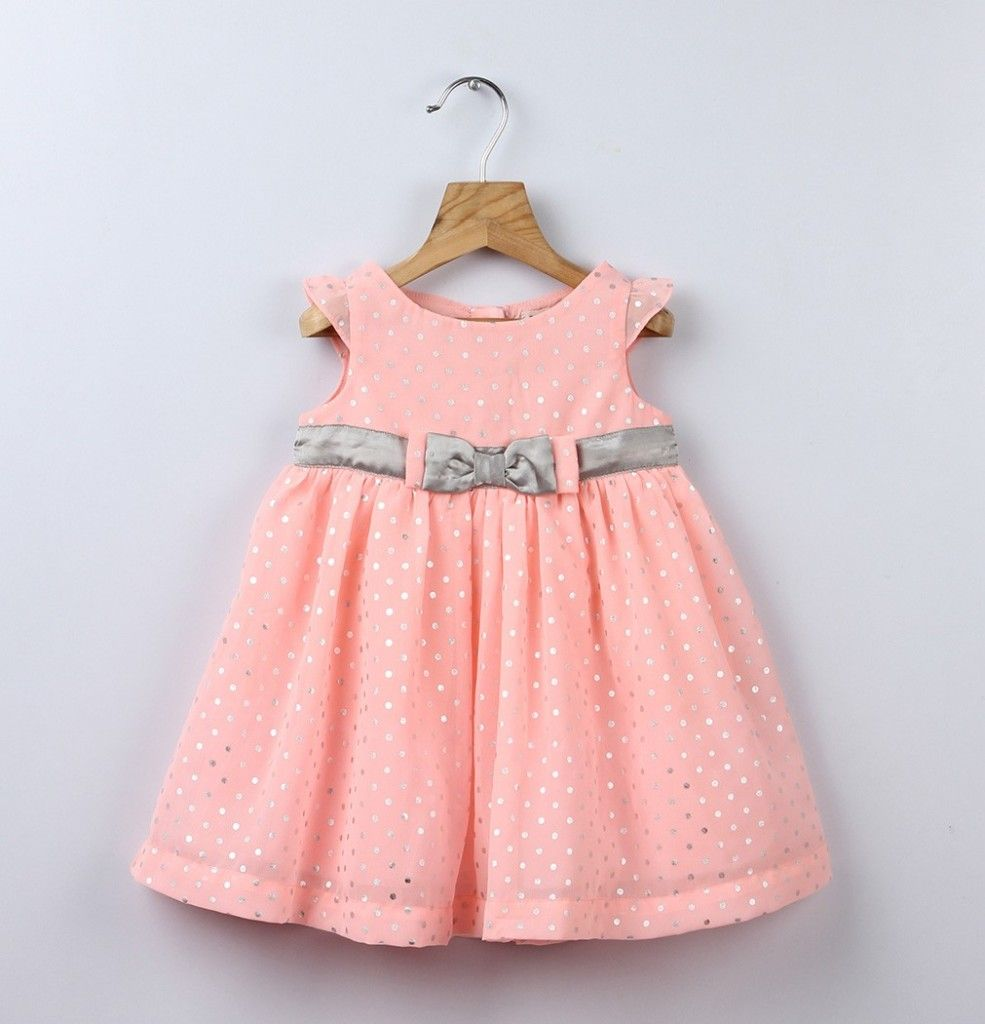 Babies Party Dresses | crib couture | Pinterest | Baby party and ...