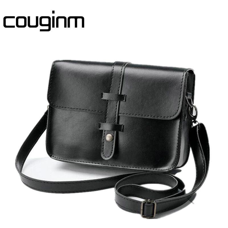 New Women/'s Fashion Satchel Messenger Bag Small Crossbody Shoulder Handbag