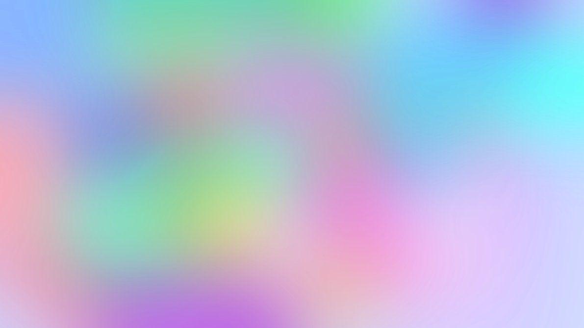 Soft pastel backgrounds