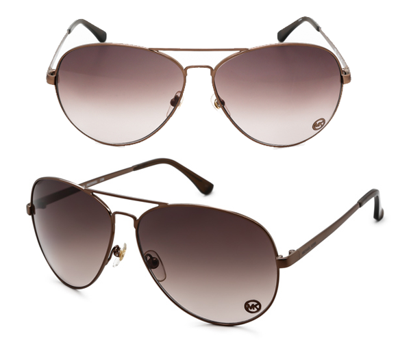 8ce10f393be3 Michael Kors Lola Sunglasses - Click pic for fashion s top cult classic  styles  sunglasses  sunnies  specs