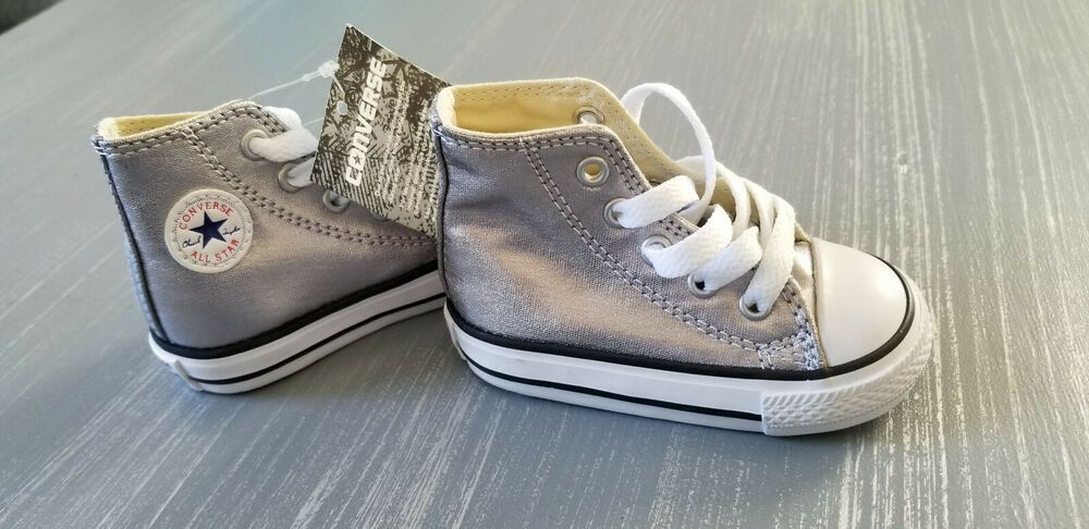 ac1f45313229 converse All Star shoes size 4 for baby girls cm 11.5  fashion  clothing