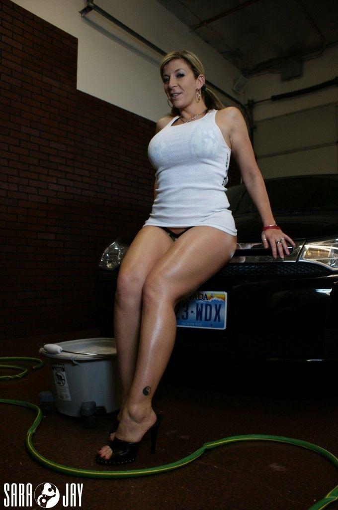 Julia nickson soul nude pics