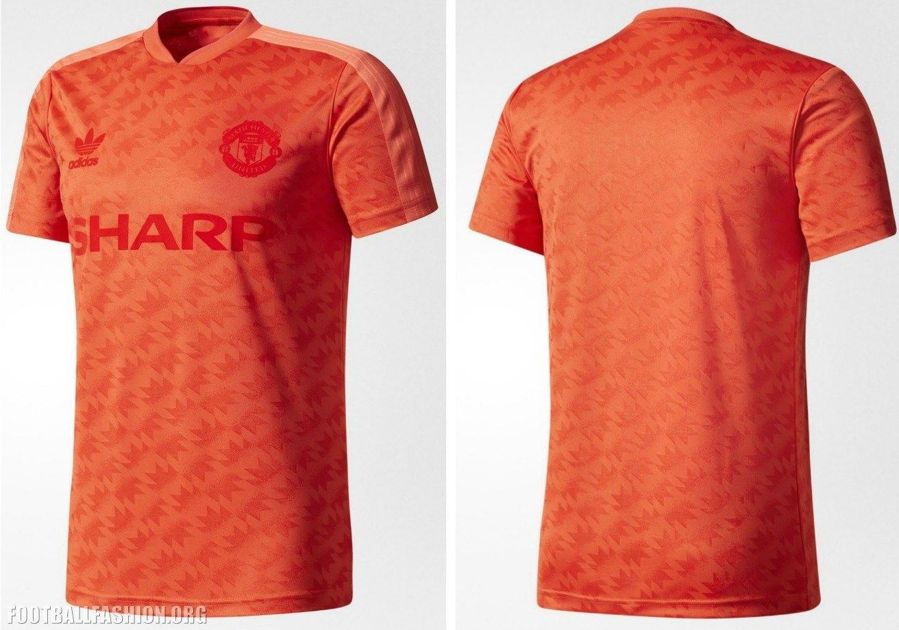 promo code 6be61 30d03 Pin on Soccer Uniform