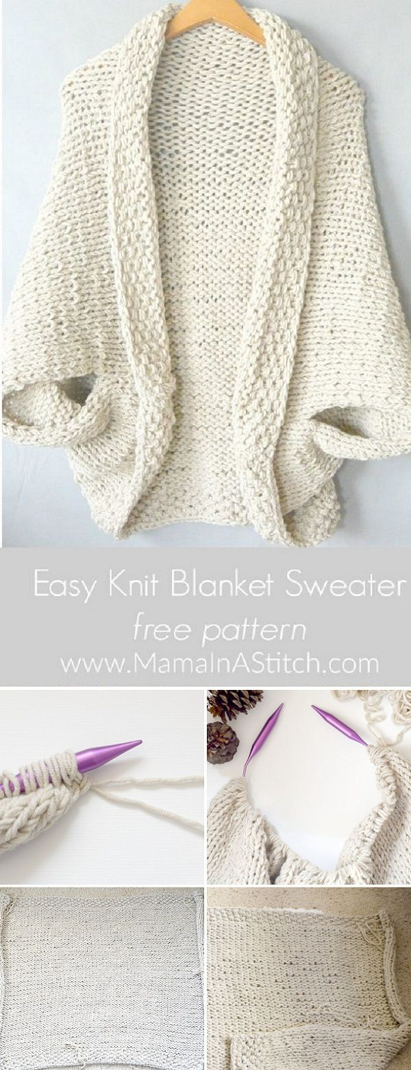 Mod Heirloom Crochet Blanket | Crochet/Knit | Pinterest | Costura ...