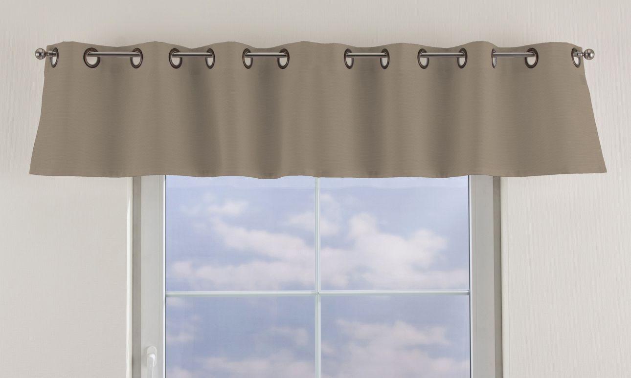 Kurze Vorhange Fur Fenster Wohnzimmer Gardinen Fur Kleine Fenster Vorhange Fur Schlaf Gardinen Wohnzimmer Gardinen Schlafzimmer Gardinen Fur Kleine Fenster