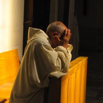 Monges Cistercienses da Estrita Observância