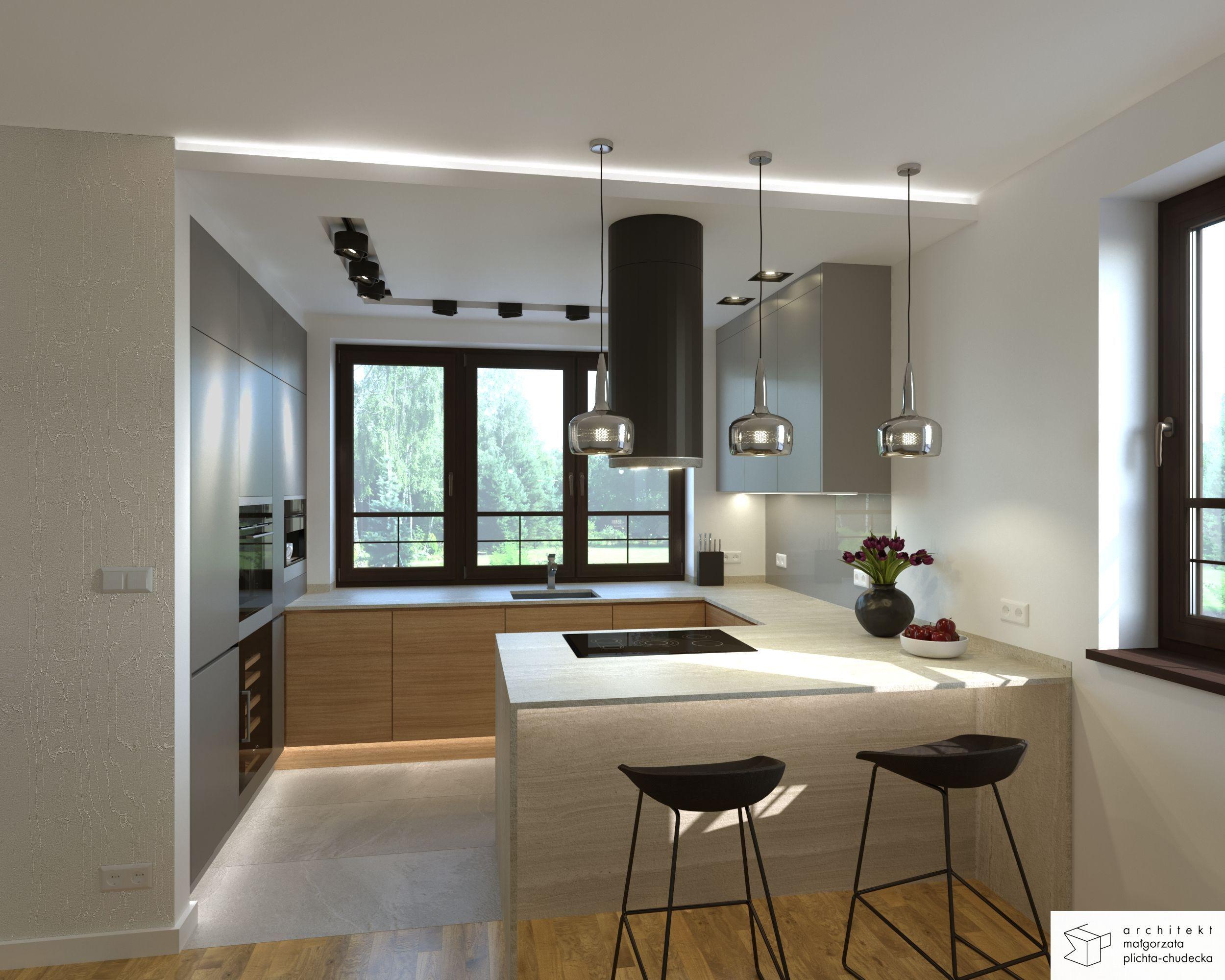 Kitchen House Design Kitchen Modern Kitchen Design Kitchen Inspiration Design