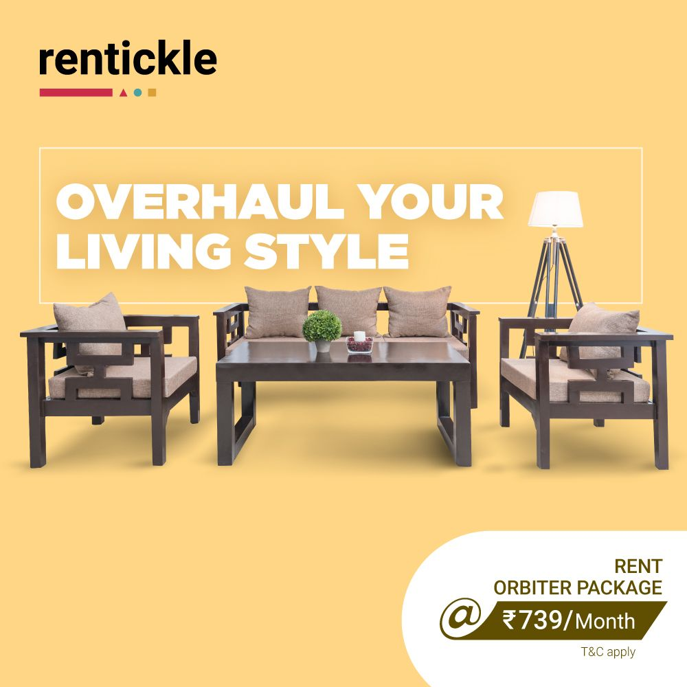 Small Space Dining Roomideas: Beautiful Furniture For Stylish Homeowners. Rent Now! Pick
