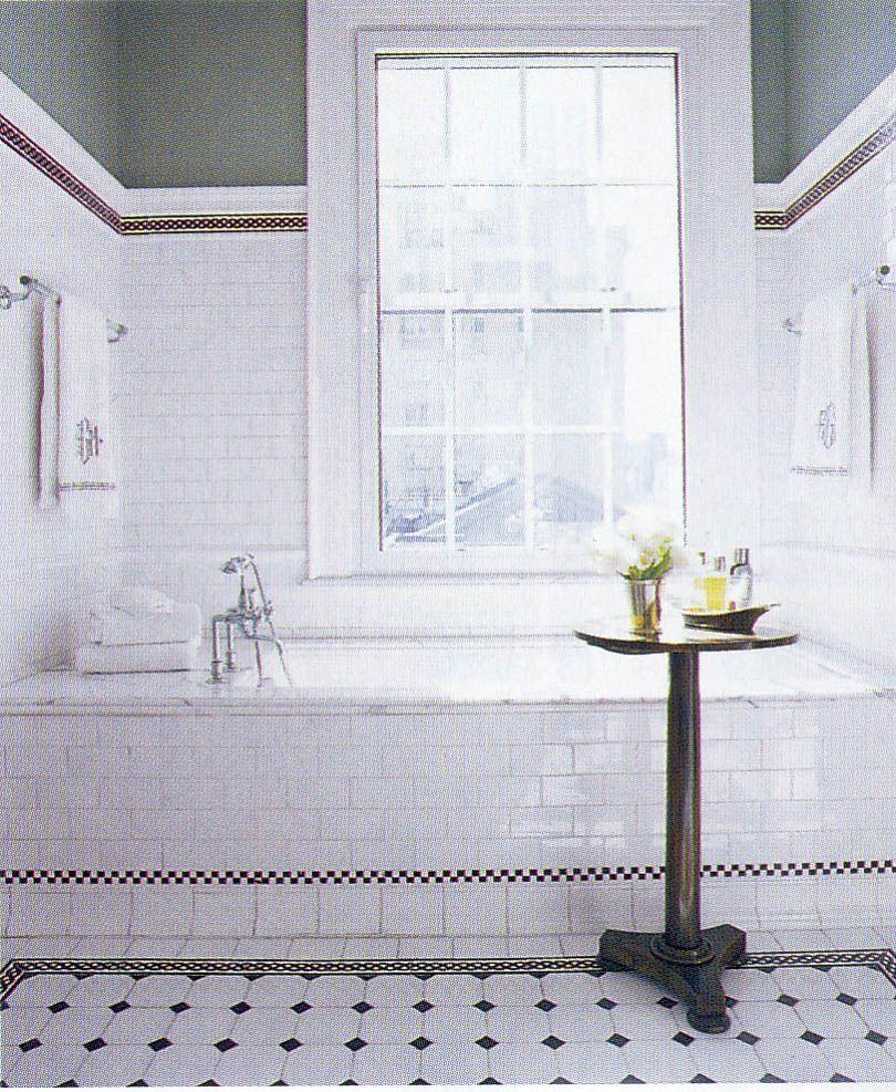 Attirant 1 MLN Bathroom Tile Ideas