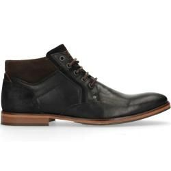 Photo of Winter boots & ankle boots for men