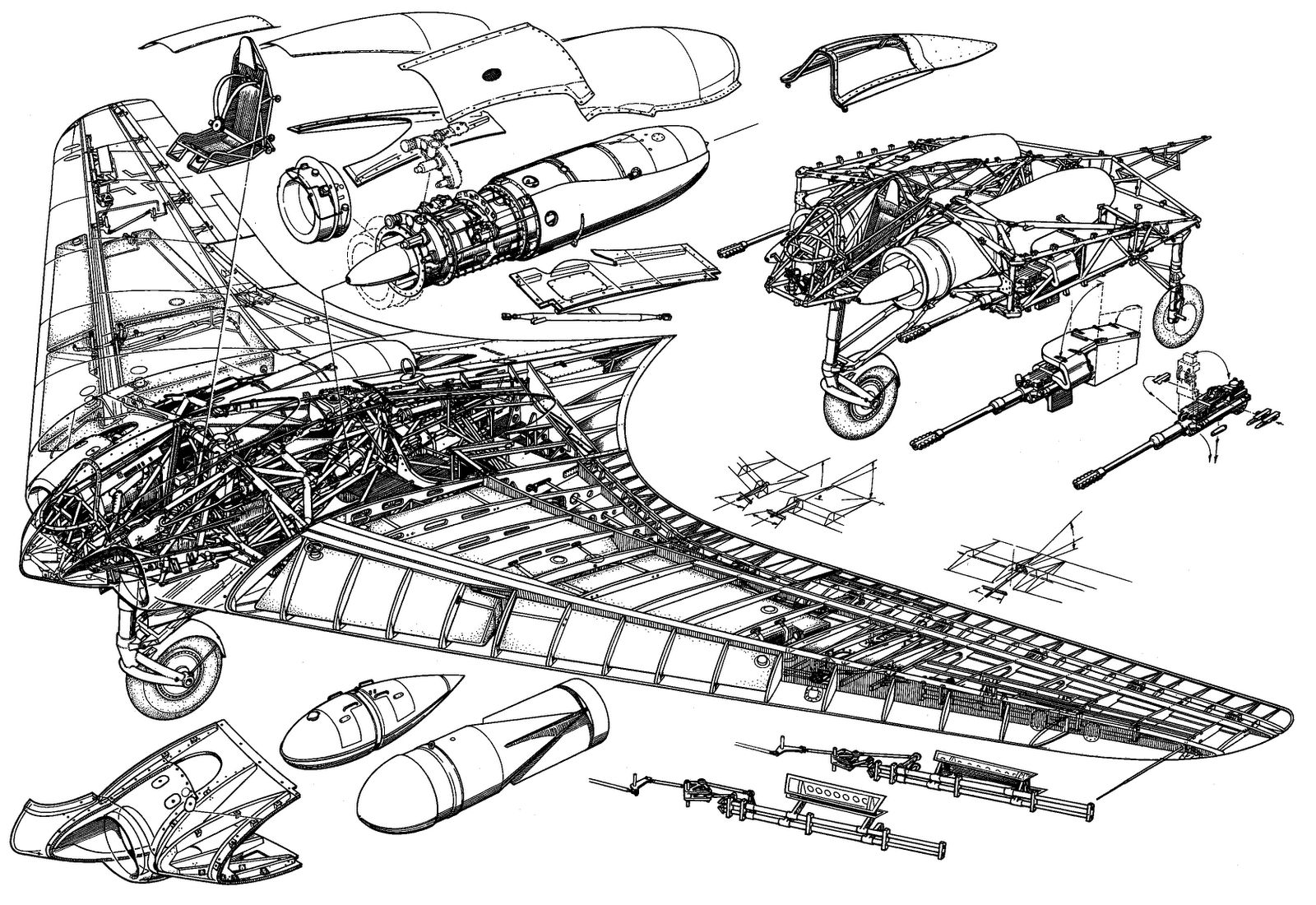 Pin By Chris Cheng On Warplanes