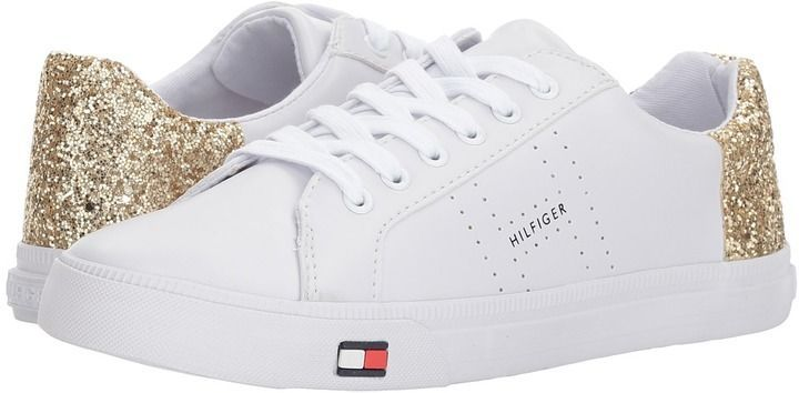 Tommy Hilfiger Lune Women S Shoes Tommy Hilfiger Sneakers Tommy Hilfiger Shoes Tommy Hilfiger