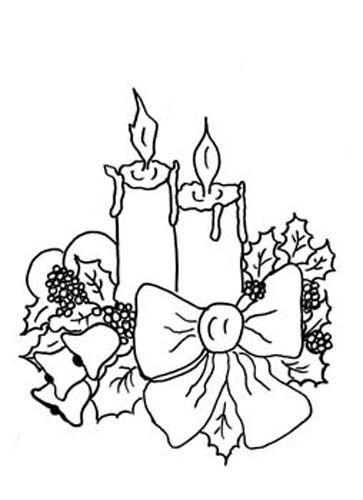 window color malvorlagen weihnachtsbaum ausmalbilder f r. Black Bedroom Furniture Sets. Home Design Ideas