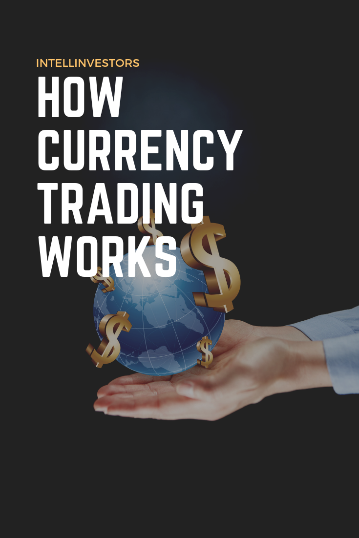 If You Are New To Forex Trading And