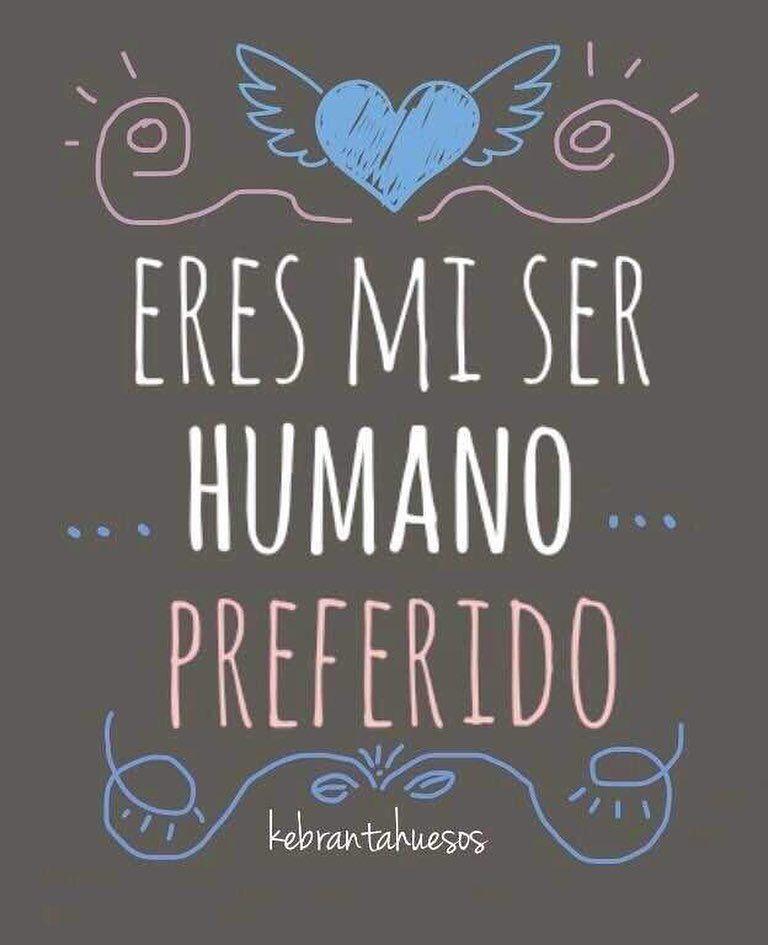 Algo para repetrte a ti Mism@! #connectwithyourmisma #amorpropio #frases #puertoricoblogger