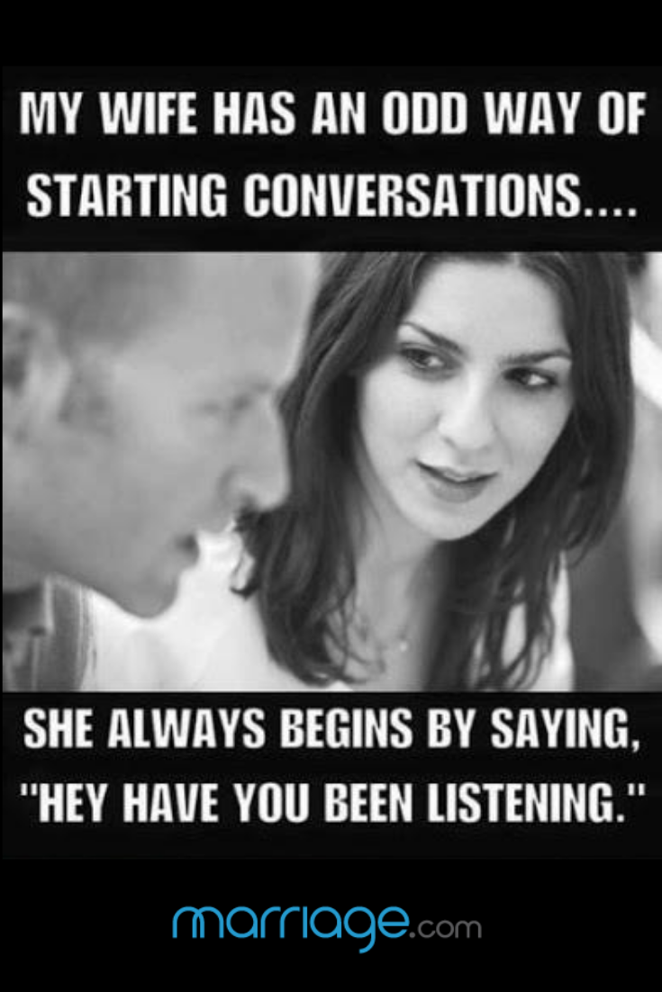 15 Best Love Memes For Him Marriage Com Love You Funny Love Memes For Him Love You Meme