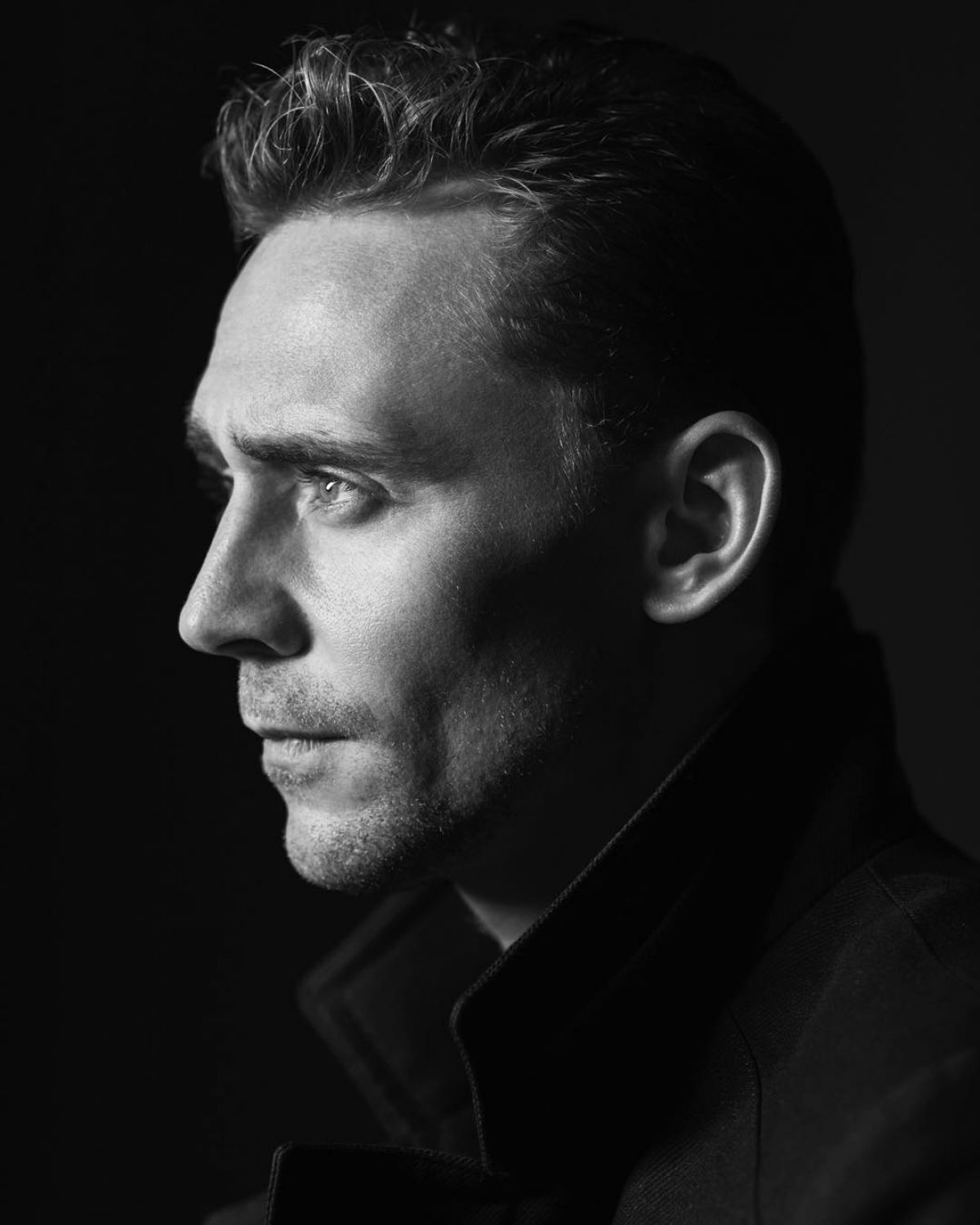 Tom Hiddleston (born 1981) naked (24 photo), Topless, Fappening, Twitter, braless 2017