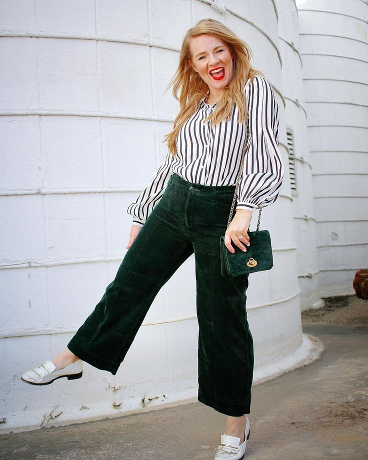 thrifty fashion | thrifty style | thrift store outfit ...