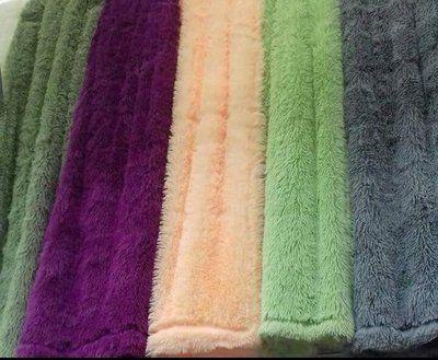 Бамбуковый плед травка | Постельное белье, Текстиль, Белье
