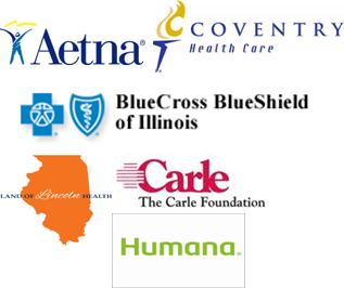 Insurance Carriers Participating In The Marketplace Include Aetna