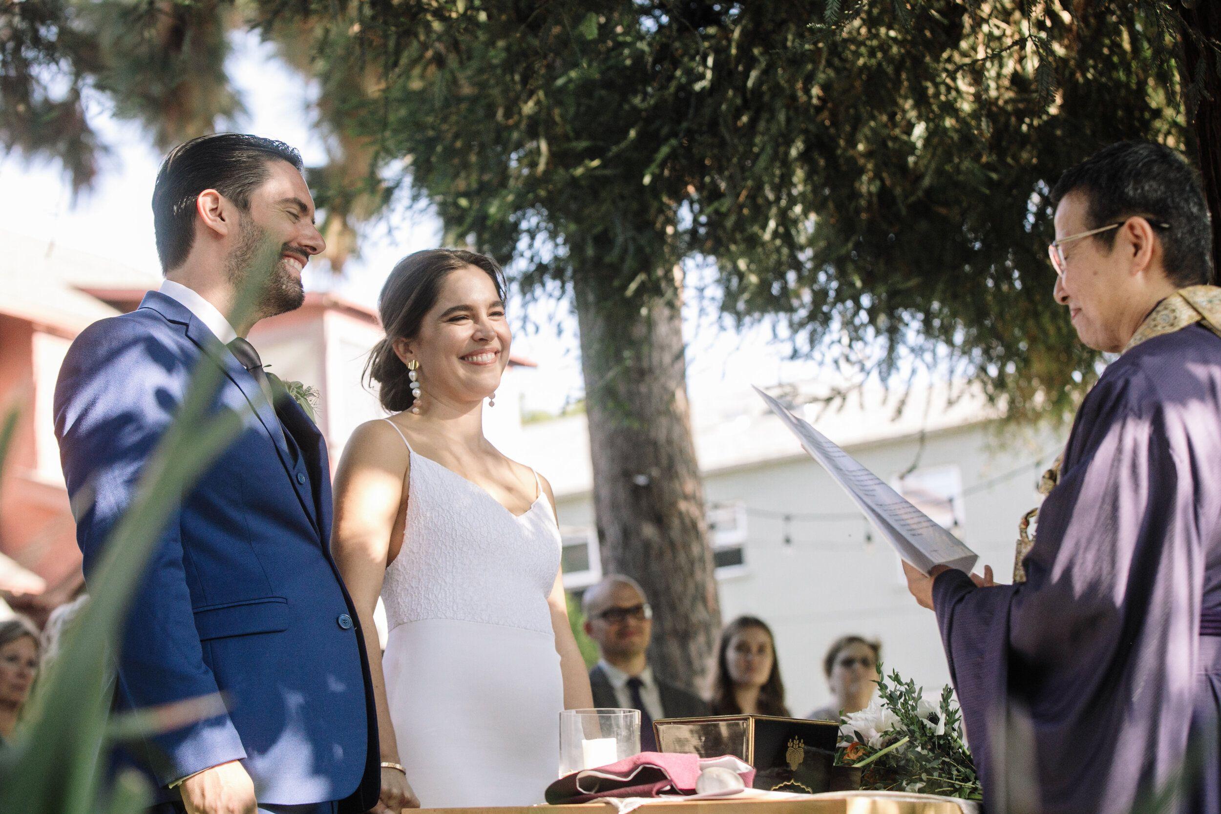 316A5246.jpg in 2020 Wedding los angeles,