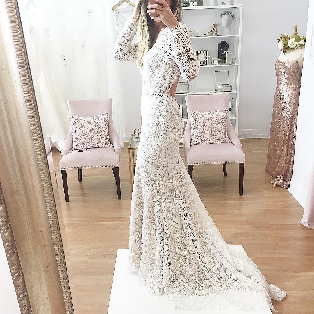 ANASTASIA by Watters Wtoo | Pure Bridal Boutique | Fort Myers, FL ...