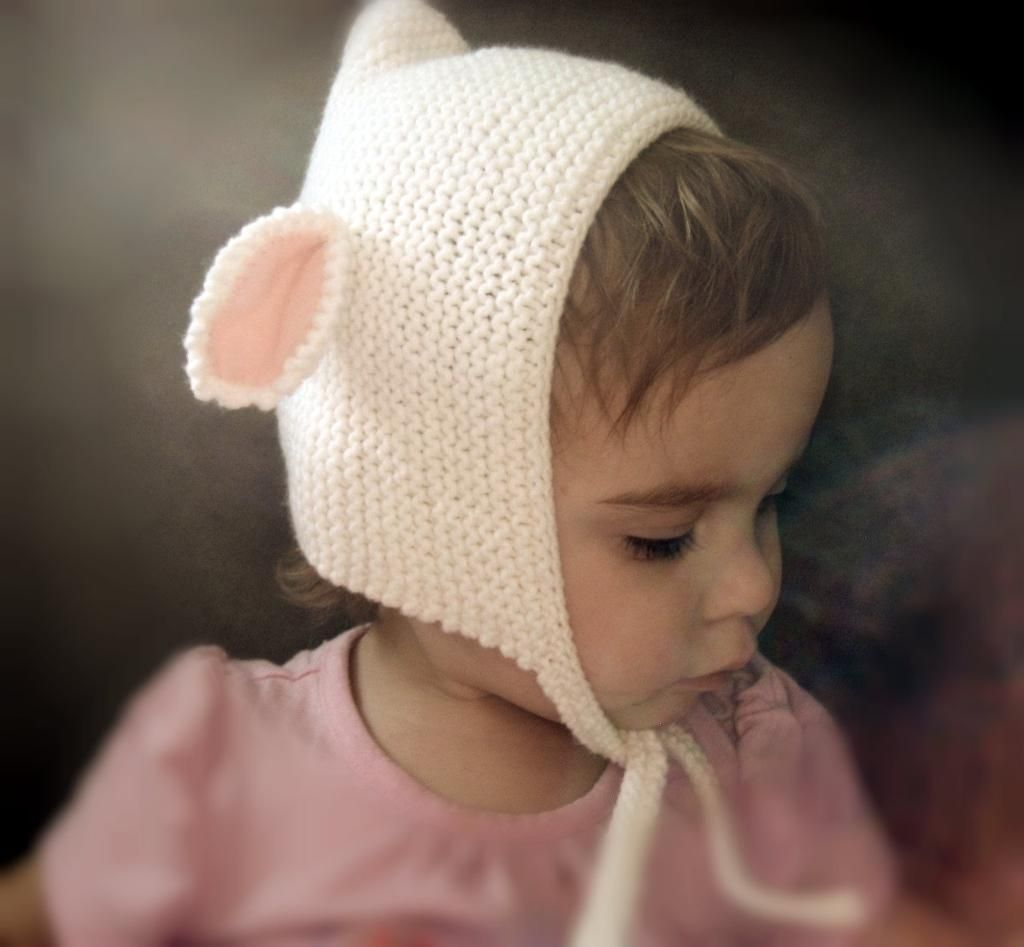 14 FREE Easy Knitting Patterns from Craftsy | Pinterest | Lambs ...