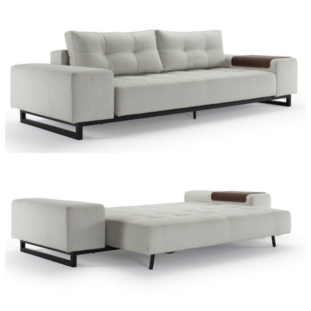 - Grand DEL Sleeper Sofa Sofa, Furniture, Sleeper Sofa