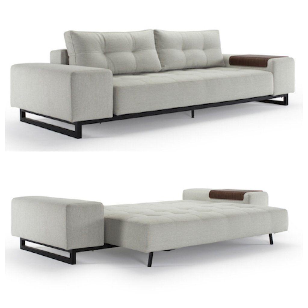 Grand Del Sleeper Sofa Sofa Furniture Sleeper Sofa