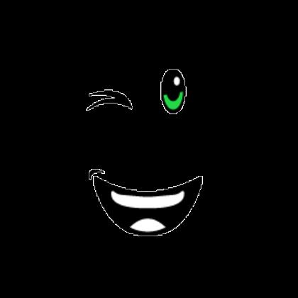 Green Wistful Wink Hoodie Roblox Roblox Create An Avatar