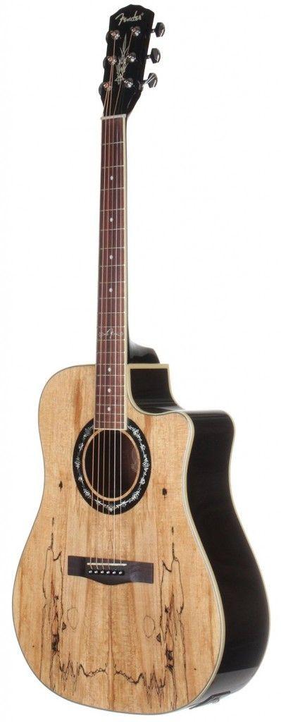 Top 10 Best Acoustic Bass Guitars Reviews Acoustic Electric Guitar Fender Guitars Acoustic Electric