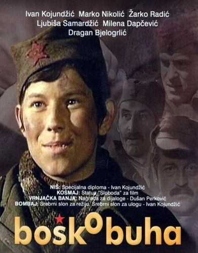 Watch Bosko Buha Full-Movie Streaming