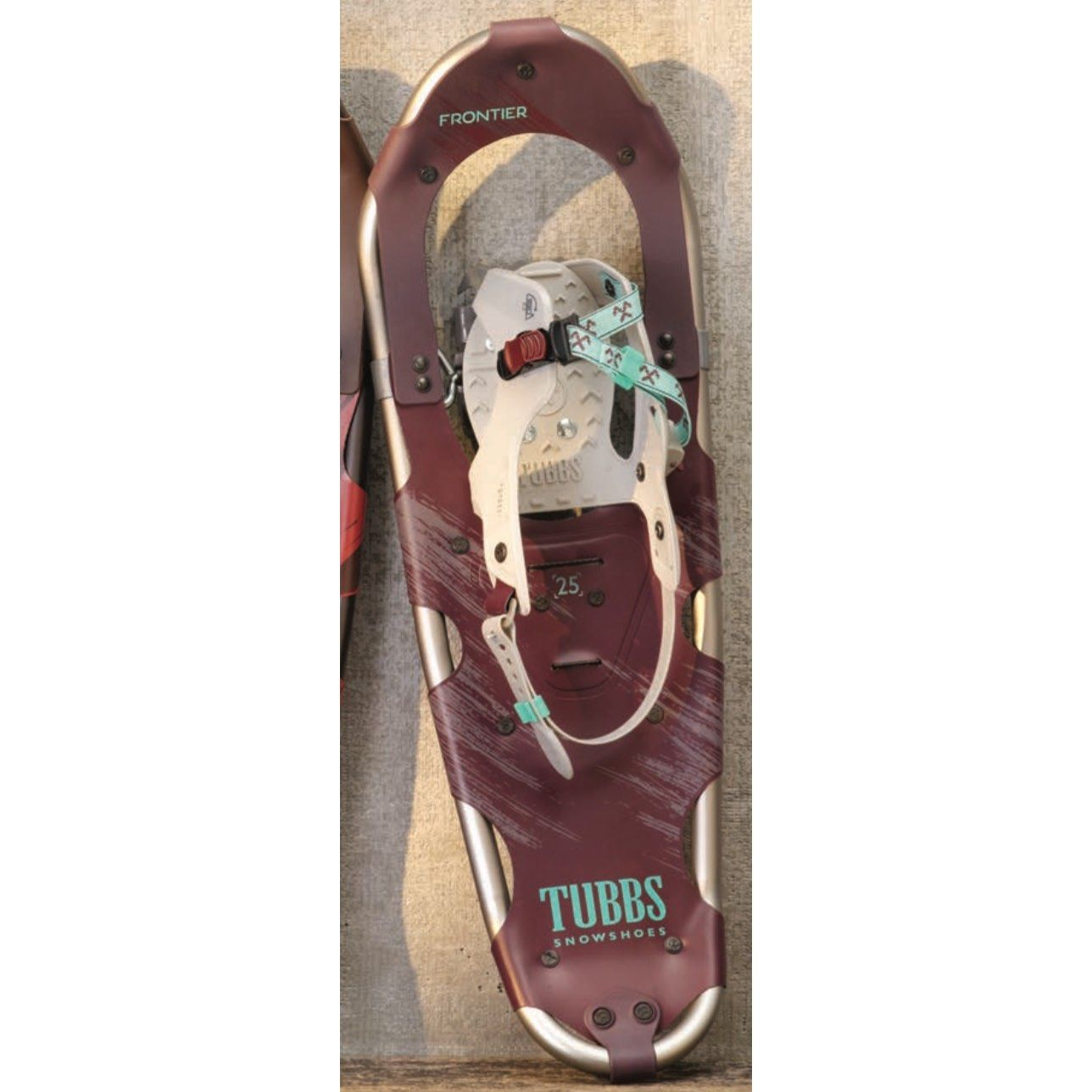 Tubbs Frontier Snowshoes - Women's